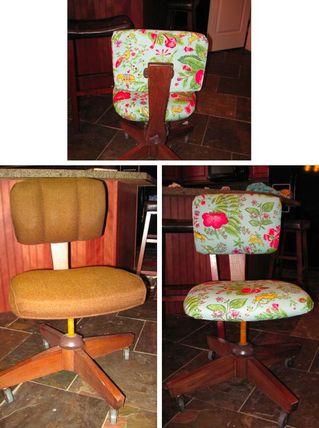 Chair collage.jpg