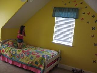 Lia's Bed.JPG
