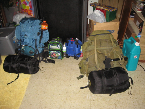 gear_packed.jpg