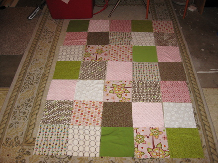 Amy's quilt 2.JPG